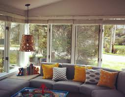 Furniture Sunroom Designs Pictures Sunroom Decorating Ideas