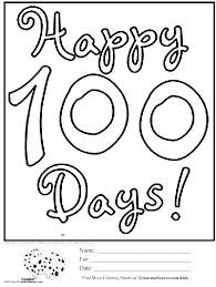 Creation Coloring Pages Free Creation Coloring Pages Creation