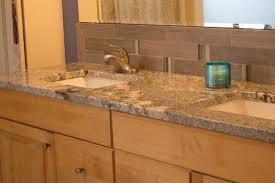 quartz and granite counter tops in northern colorado