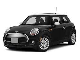 2014 mini cooper black. 2014 mini hardtop 2 door cooper s in charlotte nc hendrick mini black r