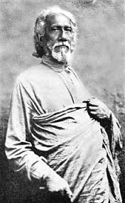 Swami Sri Yukteswar Giri Wikipedia