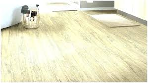flooring vinyl plank best cool facts about cutter