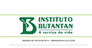 Instituto Butantan publica texto com diretrizes sobre a imunização contra  Covid-19 | Coronavírus
