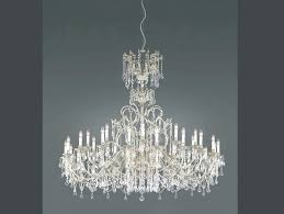 replacement crystal for chandeliers replacement crystals for chandeliers chandelier designs replacement crystal chandelier drops