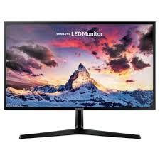 Samsung S27F358FWI отзывы о <b>мониторе Samsung S27F358FWI</b>