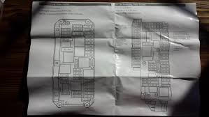 e350 fuse box diagram 2013 w212 e350 eclass fuse panel diagram chart mbworld org forums 2013 w212 e350 eclass fuse