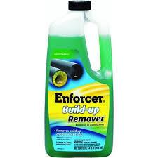 zep drain cleaner. Zep Drain Cleaner