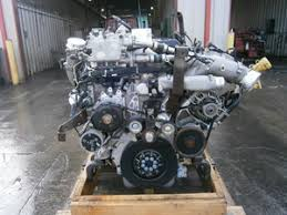 international maxxforce 13 engine assy parts tpi international engine assys stock ch598861 1 part image