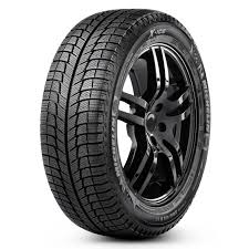 Kal Tire Kals Tire Testing And Tire Comparison