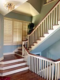 House Painting Cost For Keeping The Cost Down TheyDesignnet - House painting interior cost
