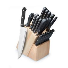 Kitchen Knife Storage Kitchen Knife Storage Magnetic Knife Holder Forthechefcom