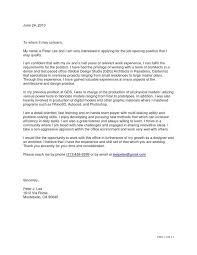 Buy Essay London Trip Professional Resume Writing Services Portland