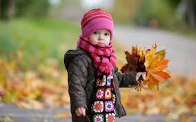cute baby pics for facebook profile 10