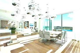 lighting high ceilings great room lighting high ceilings good hanging lights for best of tall solutions lighting high ceilings