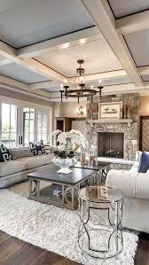 houzz ceiling lights elegant family room ceiling lights best family room lighting ideas on built ins