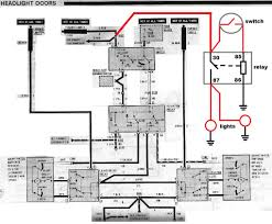 western unimount wiring diagram dodge images wiring diagram together pir motion sensor circuit diagram