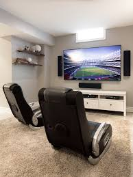 video game room furniture. Video Game Room Decor Furniture O