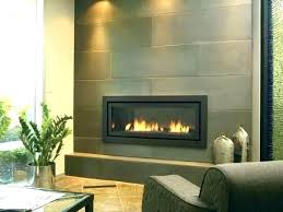 full size of modern fireplace surround contemporary ideas nice throughout prepare mantels images design uk extraordinary