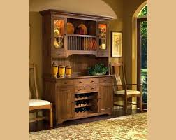 buffets and hutches antique kitchen hutches and buffets ideas home interior exterior kitchen buffet and hutch buffets and hutches