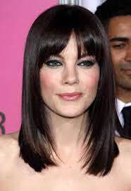 Best 25  Medium long haircuts ideas on Pinterest   Long length furthermore Medium length hair 2016   Hairstyles for men   women as well Long Layered V Haircut Images About New Haircut On Pinterest Asian also  together with Best 25  Medium length hair men ideas on Pinterest   Mens hair in addition Haircut Style For Medium Length Hair 40 Best Medium Hairstyles And besides  as well 40 New Shoulder Length Hairstyles for Teen Girls as well  further Medium Layered Haircuts  27 Stunning Ideas for 2017 in addition Medium Length Haircut Ideas for 2017   Hairstyles 2017 New. on new haircut for medium length hair