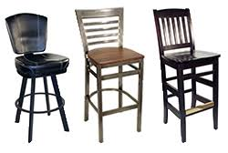 commercial bar stools for sale. plain for commercial bar stools for bars restaurants seating your bar or  pub tables inside for sale i