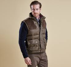 Barbour Colwarmth Quilted Gilet - R Yates and Sons Ltd - Malton ... & Colwarmth Quilted Gilet Model. Loading zoom Adamdwight.com