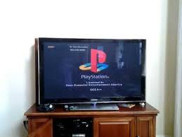 sony playstation 1 logo. playstation 1 logo 1995 2001 youtube example of logos sony