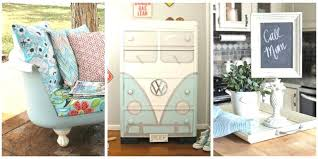 diy furniture makeover ideas. Design Ideas 25 Flea Market Flip Cheap Diy Furniture Makeovers Of Makeover