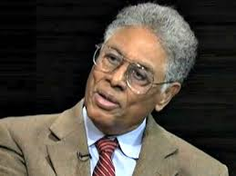 crb in praise of thomas sowell power line