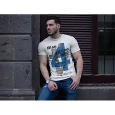 Pin by Rohan on Chest prints in 2019 | Polo tees, Mens tops, T shirt