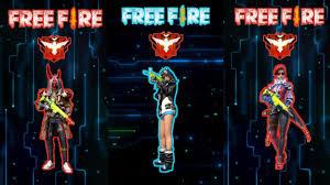 Download Free Fire Joker Wallpaper Download Cikimmcom