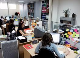 Условия труда уровень освещения и температуры воздуха в помещении Условия труда
