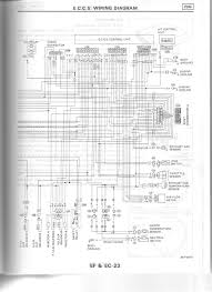 2001 nissan xterra radio wiring diagram 2001 image nissan navara d40 ignition wiring diagram schematics and wiring on 2001 nissan xterra radio wiring diagram