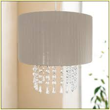 how to make your own crystal chandeliers chandelier design ideas