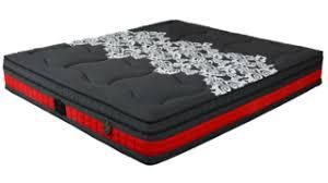 Queen Morton Mattress – Rest Easy Bedding & Furniture