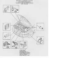 alfa showing > volvo s t engine diagram 2000