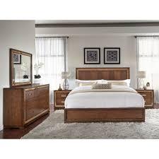 Furniture Oak Furniture Stores