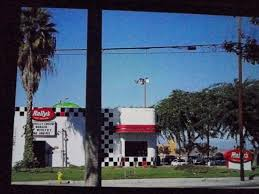 Definitely a chill spot to meet or lounge. Rally S Hamburgers Anaheim Menu Prices Restaurant Reviews Order Online Food Delivery Tripadvisor