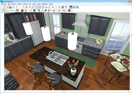 interior design apps for mac. Wonderful Mac Interior Design Help Online Free Decorating Tips For Small Rooms Drop Dead  Gorgeous Apps Mac To Interior Design Apps For Mac