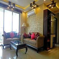 Interior Designer And Decorator Interior Designers And Decorators Featured Home Inspiration Home 14