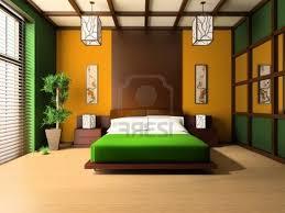 Boy Room Teen