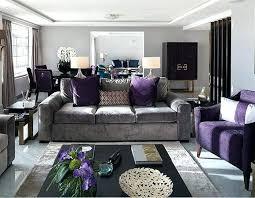 purple and brown living room valuable purple and teal living room living room color black purple purple and brown living room