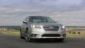 subaru legacy 2015 sedan. 2015 subaru legacy 36r limited awd sedan g
