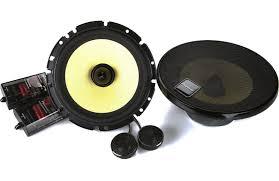 pioneer speakers subwoofer. picture 1 of pioneer speakers subwoofer