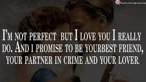 I M In Love With You Quotes Classy 48 Love You Quotes To Help You Express Your Feelings