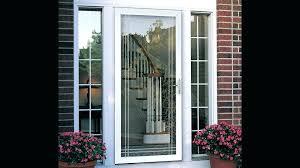 glass storm doors staggering entry doors with storm doors entry doors storm doors with modern style glass storm doors