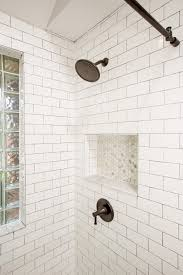 bathroom remodeling northern virginia. Home Remodeling Can Be An Exciting Process If It Is Done Right. When Comes To Bathroom Renovations In Northern VA, There Are Several Factors Consider Virginia A