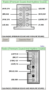 1993 ford explorer wiring diagram wiring diagrams need wiring diagram for 1993 ford explorer radio