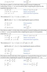 terrific kuta infinite algebra 2 solving multi step equations answers by completing the square worksheet tes