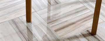marble floor tile. Marble Tiles Floor Tile